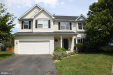Photo of 808 Valley Springs DRIVE, Purcellville, VA 20132 (MLS # VALO414612)
