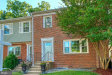 Photo of 19 Sydnor STREET, Hamilton, VA 20158 (MLS # VALO414816)