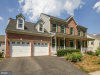 Photo of 35512 Collington DRIVE, Round Hill, VA 20141 (MLS # VALO416160)
