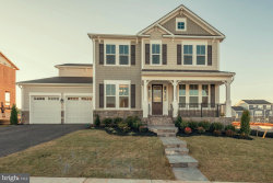 Photo of 19226 Lancer CIRCLE, Purcellville, VA 20132 (MLS # VALO417110)