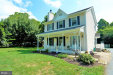 Photo of 3 New Cut ROAD, Round Hill, VA 20141 (MLS # VALO417488)