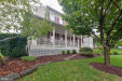 Photo of 43033 Battery Point PLACE, Leesburg, VA 20176 (MLS # VALO420752)