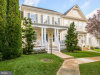 Photo of 527 Gentlewood SQUARE, Purcellville, VA 20132 (MLS # VALO423588)