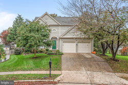 Photo of 408 Huntfield COURT NE, Leesburg, VA 20176 (MLS # VALO424176)