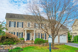 Photo of 18331 Sea Island PLACE, Leesburg, VA 20176 (MLS # VALO424402)
