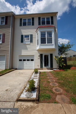 Photo of 8466 Battle COURT, Manassas, VA 20110 (MLS # VAMN100027)