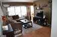 Photo of 9557 Coggs Bill DRIVE, Unit 201, Manassas, VA 20110 (MLS # VAMN123686)