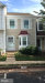 Photo of 8470 Georgian COURT, Manassas, VA 20110 (MLS # VAMN134604)