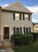 Photo of 8627 Point Of Woods DRIVE, Manassas, VA 20110 (MLS # VAMN136808)