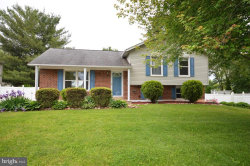 Photo of 9627 Autumn PLACE, Manassas, VA 20110 (MLS # VAMN137032)