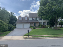 Photo of 10194 Bens WAY, Manassas, VA 20110 (MLS # VAMN137096)