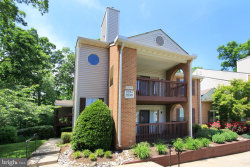 Photo of 9941 Grapewood COURT, Manassas, VA 20110 (MLS # VAMN137146)