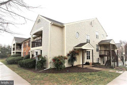 Photo of 9264 Chapman Oak DRIVE, Manassas, VA 20110 (MLS # VAMN137148)