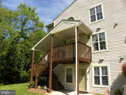 Photo of 9420 Scarlet Oak DRIVE, Manassas, VA 20110 (MLS # VAMN137166)