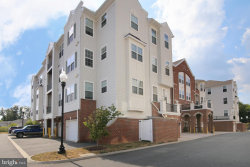 Photo of 9204 Charleston DRIVE, Unit 308, Manassas, VA 20110 (MLS # VAMN137904)