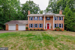 Photo of 9114 Park AVENUE, Manassas, VA 20110 (MLS # VAMN137908)