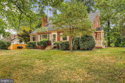 Photo of 8902 Grant AVENUE, Manassas, VA 20110 (MLS # VAMN137922)