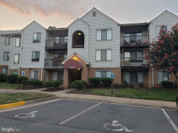 Photo of 8393 Buttress LANE, Unit 203, Manassas, VA 20110 (MLS # VAMN137928)