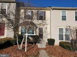 Photo of 9560 Buttonbush COURT, Manassas, VA 20110 (MLS # VAMN138642)