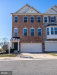 Photo of 10258 Whitworth LANE, Manassas, VA 20110 (MLS # VAMN141062)