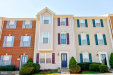 Photo of 281 Kirby STREET, Manassas Park, VA 20111 (MLS # VAMP113278)