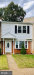 Photo of 8464 Sandstone WAY, Manassas Park, VA 20111 (MLS # VAMP113490)