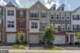 Photo of 9107 Belo Gate DRIVE, Manassas Park, VA 20111 (MLS # VAMP113492)