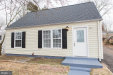 Photo of 259 Moseby DRIVE, Manassas Park, VA 20111 (MLS # VAMP113582)