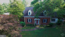 Photo of 11513 Rapidan ROAD, Orange, VA 22960 (MLS # VAOR133814)
