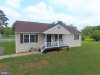 Photo of 11025 Mt Sharon ROAD, Orange, VA 22960 (MLS # VAOR133834)