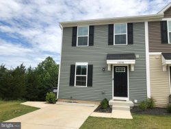 Photo of 35256 Sara COURT, Locust Grove, VA 22508 (MLS # VAOR134268)