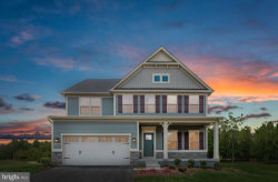Photo of 007 Carriage Ford ROAD, Nokesville, VA 20181 (MLS # VAPW101312)