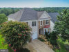 Photo of 6515 Box Elder LOOP, Gainesville, VA 20155 (MLS # VAPW190022)