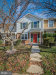 Photo of 5406 Quest COURT, Woodbridge, VA 22193 (MLS # VAPW266752)