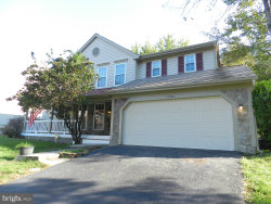 Photo of 12653 Catawba DRIVE, Woodbridge, VA 22192 (MLS # VAPW266952)