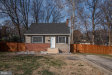 Photo of 13434 Forest Glen ROAD, Woodbridge, VA 22191 (MLS # VAPW289326)