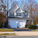 Photo of 3277 Eagle Ridge DRIVE, Woodbridge, VA 22191 (MLS # VAPW293008)