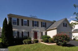 Photo of 7330 Early Marker COURT, Gainesville, VA 20155 (MLS # VAPW293060)