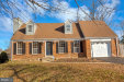 Photo of 6150 Palmcrest COURT, Woodbridge, VA 22193 (MLS # VAPW322584)