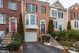 Photo of 9747 Cheshire Ridge CIRCLE, Manassas, VA 20110 (MLS # VAPW323332)
