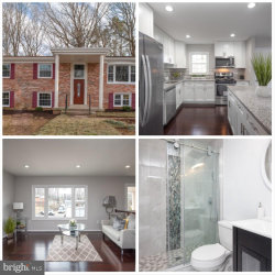 Photo of 4717 Koester DRIVE, Woodbridge, VA 22193 (MLS # VAPW431936)
