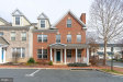 Photo of 780 Monument AVENUE, Woodbridge, VA 22191 (MLS # VAPW432300)