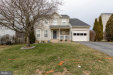 Photo of 14142 Rockinghorse DRIVE, Woodbridge, VA 22193 (MLS # VAPW432450)