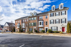 Photo of 12966 Mandolin LANE, Woodbridge, VA 22192 (MLS # VAPW432582)