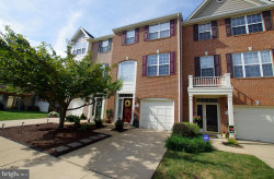 Photo of 13377 Colchester Ferry PLACE, Woodbridge, VA 22191 (MLS # VAPW432634)