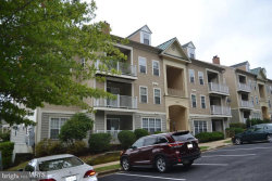 Photo of 1037 Gardenview LOOP, Unit 101, Woodbridge, VA 22191 (MLS # VAPW432744)