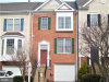 Photo of 9608 Normanton WAY, Manassas, VA 20110 (MLS # VAPW432858)