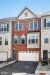 Photo of 1427 Occoquan Heights COURT, Occoquan, VA 22125 (MLS # VAPW435374)