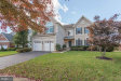Photo of 5668 Olympia Fields PLACE, Haymarket, VA 20169 (MLS # VAPW435486)
