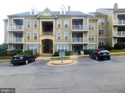 Photo of 1037 Gardenview LOOP, Unit 303, Woodbridge, VA 22191 (MLS # VAPW458344)